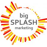 Big Splash Marketing logo