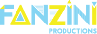 Fanzini Productions logo